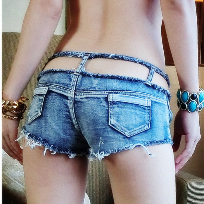 Compare Prices on Ladies Sexy Jeans- Online Shopping/Buy Low Price ...