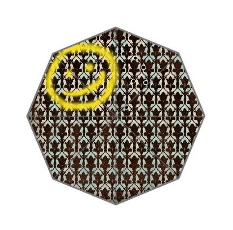 Art- und Weiseentwurfs-Regenschirm-kundenspezifischer - Haushaltswaren - Foto 1