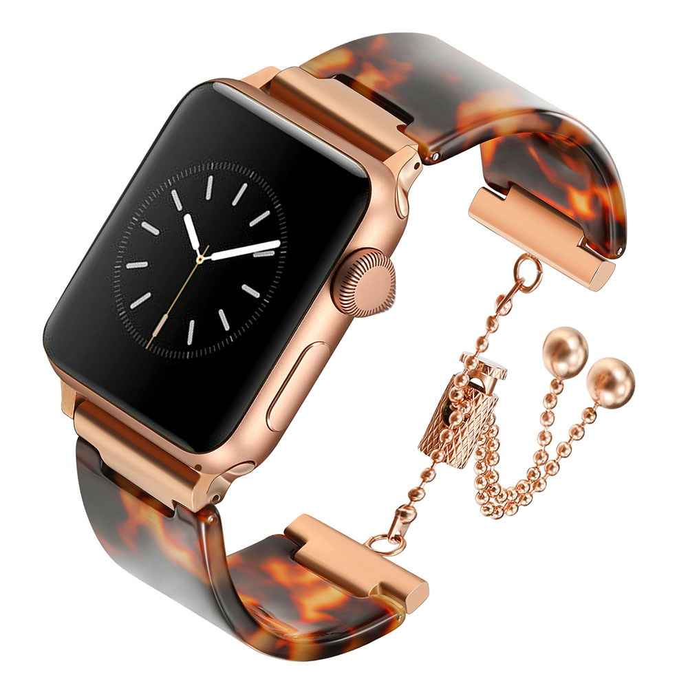 para iwatch apple watch 5 4 3