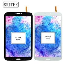 """Pantalla LCD de 8 """"para Samsung Galaxy Tab 3 8.0 T311 T310 SM-T310 SM-T311 LCD Asamblea Digitalizador Pantalla Táctil Sensor de Pantalla de Matriz"""