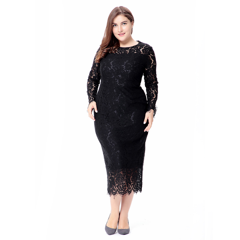Dance the night away in a gorgeous lace popover dress. Turn heads in a beaded maxi. If you're looking for styles with more coverage, our plus size jacket dresses .