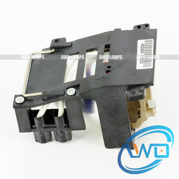 310-1705/730-10632 compatible bulb with housing for DELL 3100MP  Projectors
