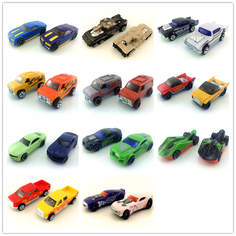 Popular Hot Wheels ColoringBuy Cheap Hot Wheels Coloring lots