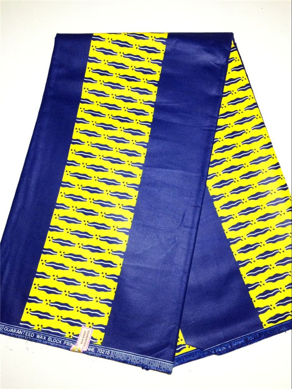 Yellow Curtain Fabric Promotion-Shop for Promotional Yellow ...