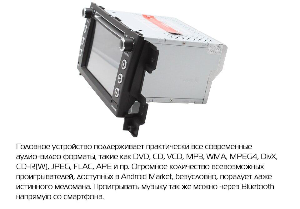 7A905MT8_12