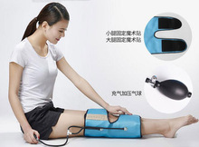 Adjustable X Legs/O Legs Straightening Correction Straps Air Pressure Beauty Leg Bands Belts Legs Shape Corrector For Adult Kid
