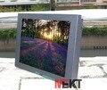 10 дюймов промышленный монитор с сенсорным экраном 800*600 разрешение hdmi интерфейс монитора