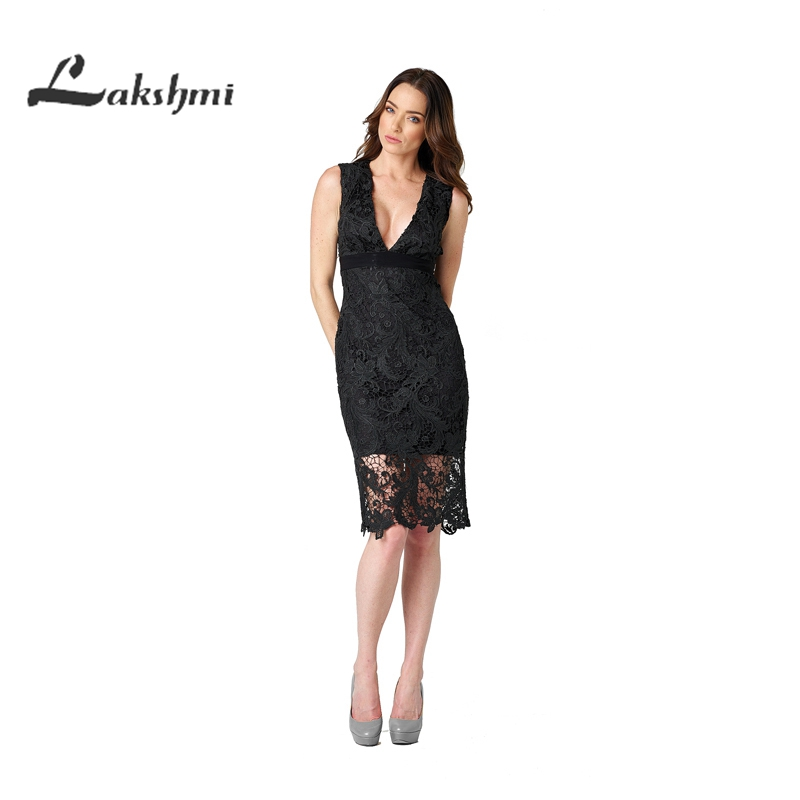Compare Prices on Little Black Homecoming Dresses- Online Shopping ...