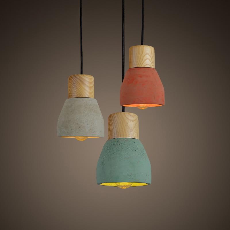 Artefactos De Iluminación Creativa - Compra lotes baratos ...