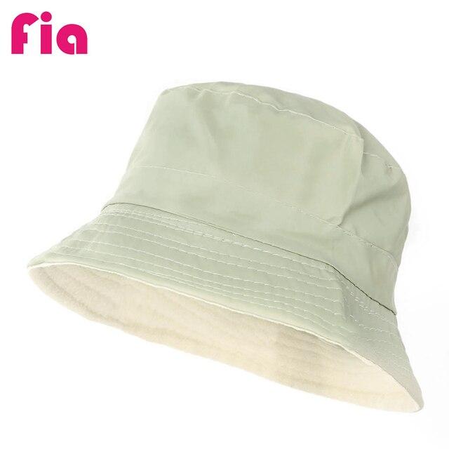 Malaxlx Sun Hat Men Bucket Hat Wide Brim Fishing Hat Beach