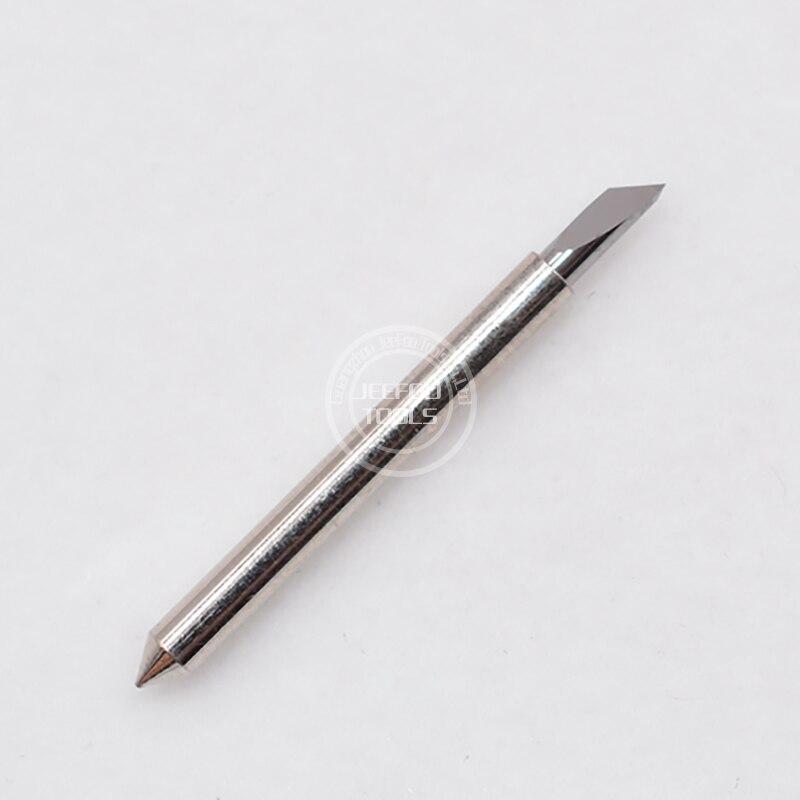 45 stopniowy duży ploter tnący Roland Ploter tnący Winylowy nóż - Obrabiarki i akcesoria - Zdjęcie 6