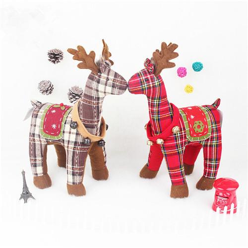 Prime Christmas Decorations Scotland Promotion Shop For Promotional Easy Diy Christmas Decorations Tissureus