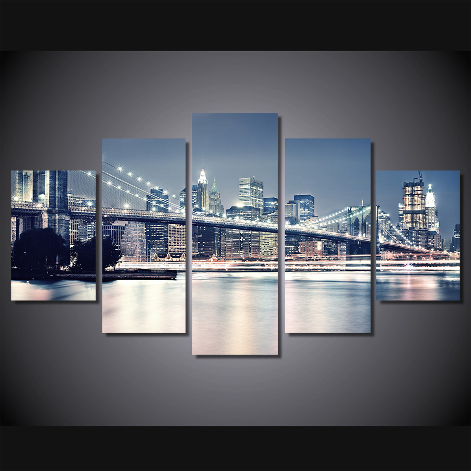Achetez en gros brooklyn pont en ligne à des grossistes brooklyn ...