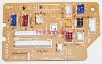 New Original Kyocera 302J101050 P.W.BOARD ASSY CONNECT-R for:FS-3920DN 4020DN