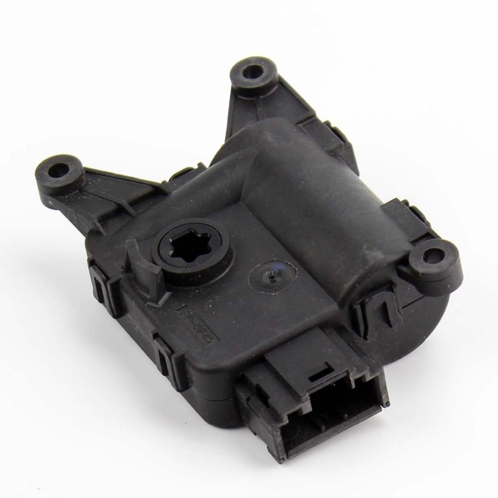TAIHONGYU Air Heater Vent Recirculation Flap Motor For VW Jetta MK6 Passat B7 Tiguan Golf MK6 1KD 907 511 G