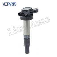 Car Ignition Coil OE NO: 4744015,4526466,6R83 12A366 AA,09970 1120 For Land Rover Discovery Jaguar XJ