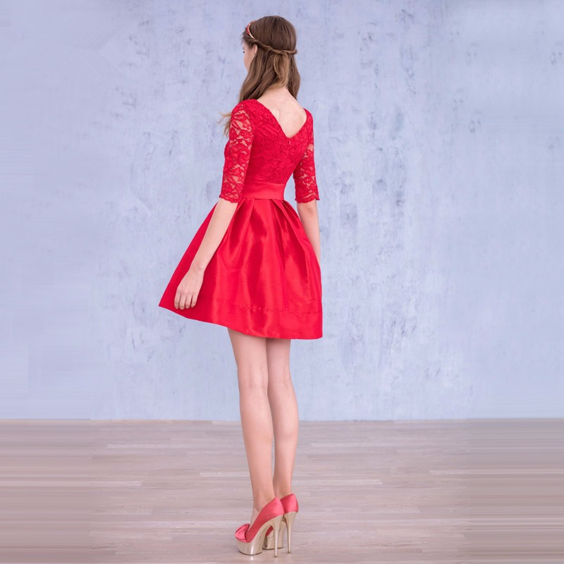 Cute Simple Dresses