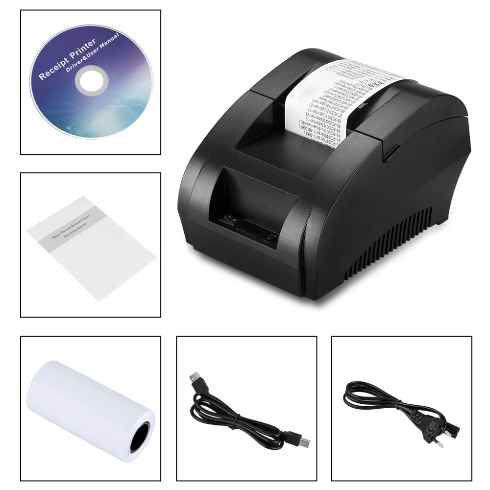 Excelvan-58mm-Thermal-Dot-Receipt-Printer-Portable-mini-USB-POS-Label-Receipt-Thermal-Printer-with-Cash (1)