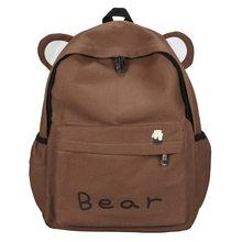 aaa5192a6ec1 School Bag Korea Promotion-Shop for Promotional School Bag Korea on ...