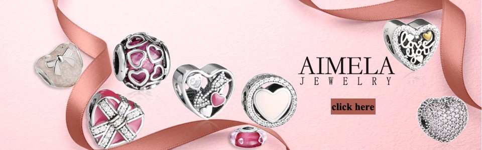 2017 Valentine\'s Day promotion pc
