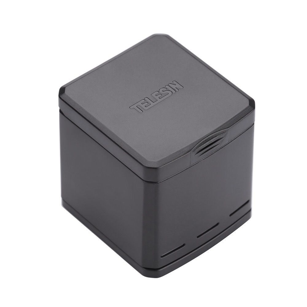 3 2 1 neHA Travel Storage Collection Bag Box Case Cover For Go Pro Hero 6 5 4 3