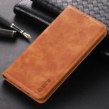 Cases For Samsung Galaxy M20 M10 Case Cover Luxury Vintage P