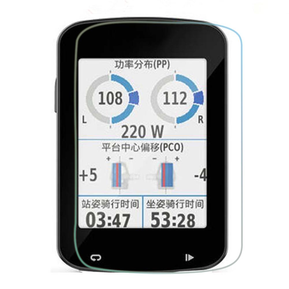Ուլտրամանուշակագույն պաշտպանիչ - Բջջային հեռախոսի պարագաներ և պահեստամասեր - Լուսանկար 3