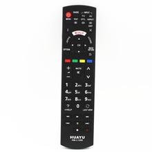remote control suitable panasonic TV n2qayb000593 n2qayb0004