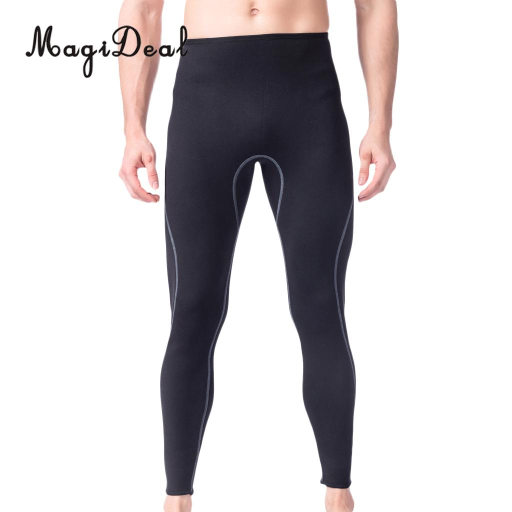 bbed82157c0d las mejores ropa neopreno list and get free shipping - 508f2ff7