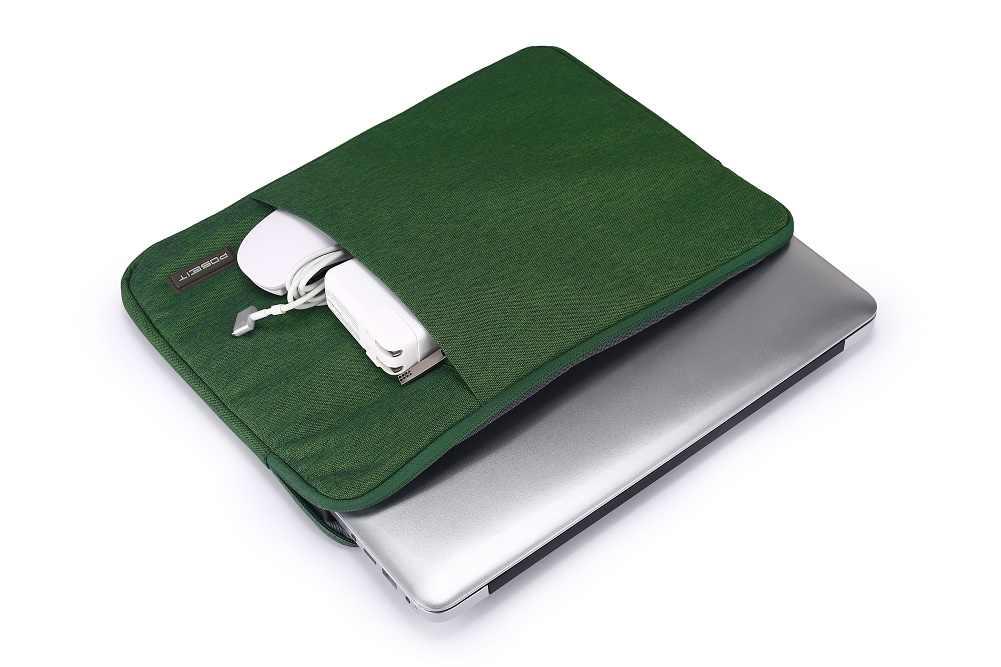 جديد الأزياء قرص كمبيوتر محمول دفتر حمل كم حالة حقيبة الحقيبة غطاء ل أبل ماك بوك شريط مسة 13 15 A1706 A1708 1707