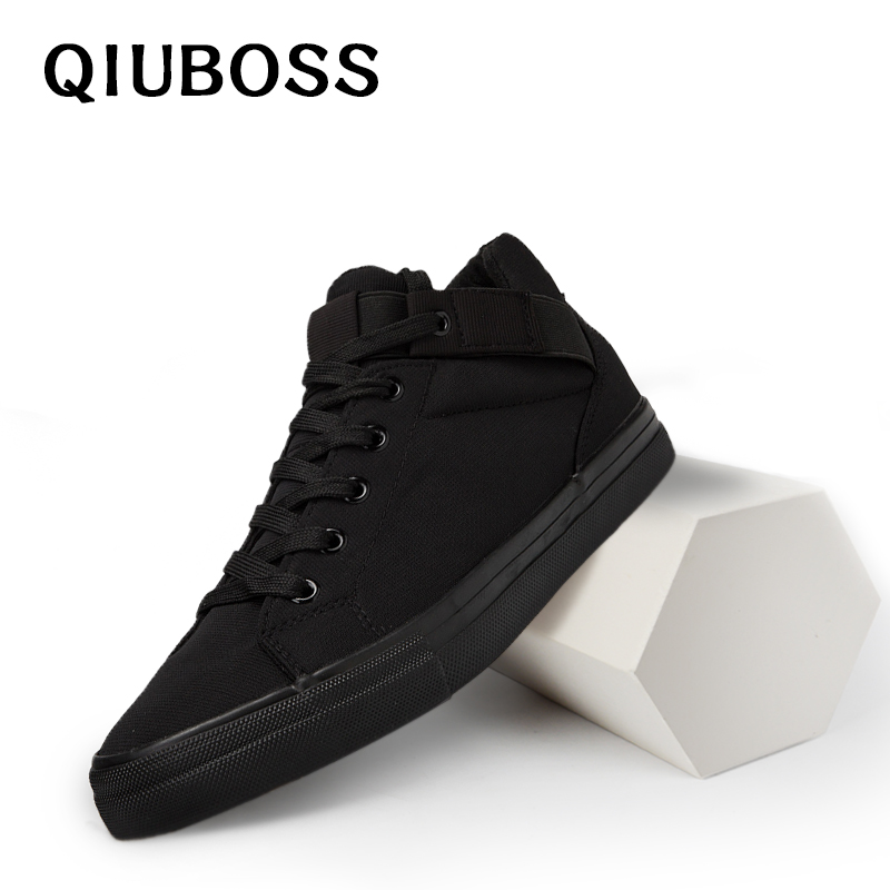 Nuevos zapatos vulcanizados para hombre, zapatillas de moda de alta calidad para hombre, zapatos de lona, zapatos para jóvenes, zapatos planos para hombre, calzado para hombre ¡Novedad! 1 Uds. WST doble apilador bolsa para G36 Mag funda cartuchera con alta calidad-CP/Negro/Verde/Tan