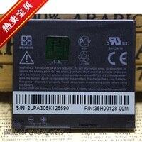 Nova tecnologia 1230 mah para htc hd2 hd7s t9299 t9399 t8585 t8588 pro3leo baterias de telefone li-ion de alta eficiência por atacado bb81100