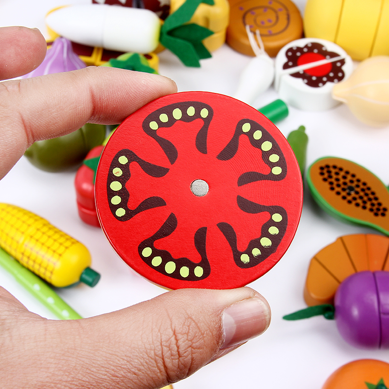 Mother-garden-Baby-Wooden-Kitchen-Toys-Cutting-Fruit-Vegetables-education-food-toys-for-kids-girl-for-Preschool-Children-4
