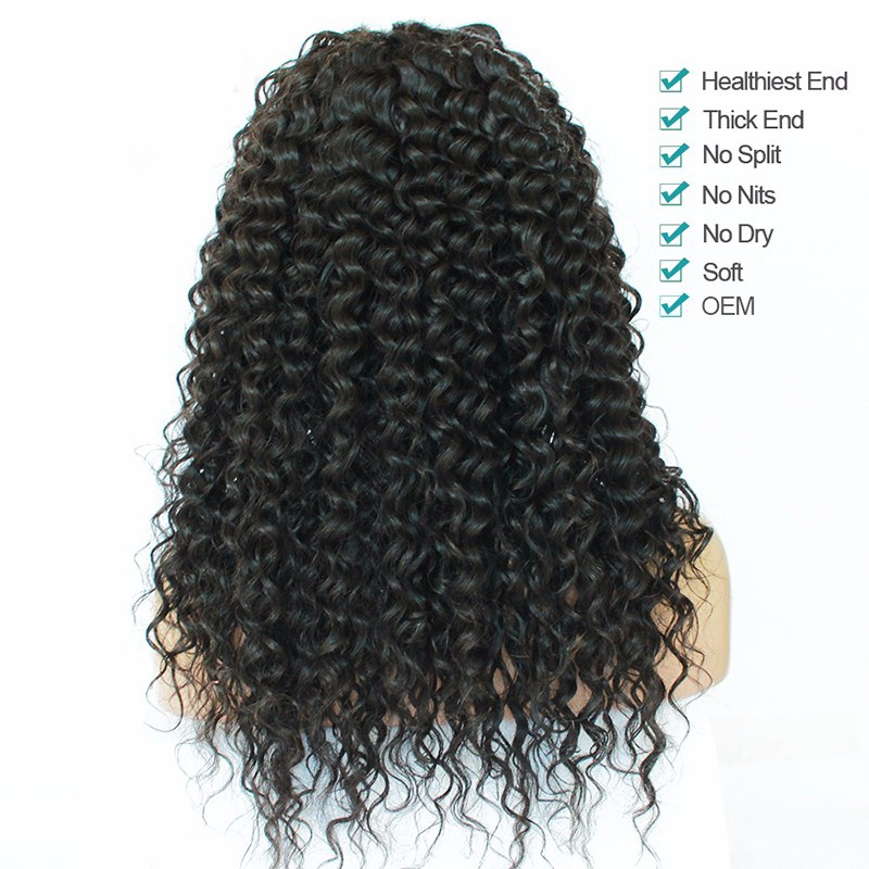7A-Glueless-Full-Lace-Front-Human-Hair-Wigs-For-Black-Women-Deep-Curly-Wave-250-Density (1)