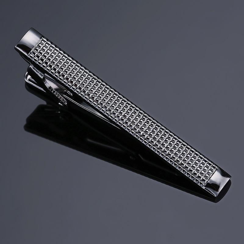 SM6A3161