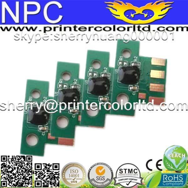 70C10Y0 Standard Yield Color Toner Cartridge Set for CS410 Lexmark 70C1HK0 High Yield Black with 70C10C0 CS510 70C10M0