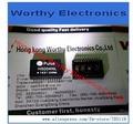 Бесплатная доставка 10 шт./лот H5004NLT H5004NL H5004 модуль трансформатора гигабит 1 порт