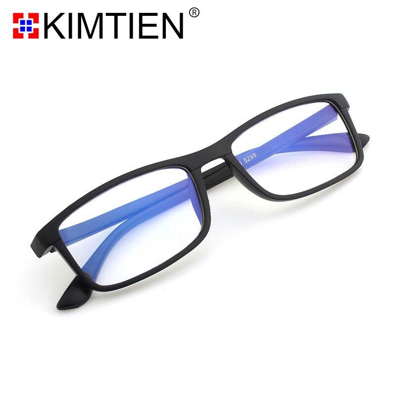 cc332d8768 Gafas de lectura Vasos Leesbril hombres mujeres gran visión lupa Gafas  Anti-Reflective Diopter 1,5 2,0 c - a.sreelakodali.me