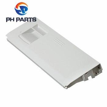 1X D039-2936 Vertical Transport Cover For Ricoh Aficio MPC2030 MPC2050 MPC2550 MPC2530 MPC2551 MPC2051 MPC2010