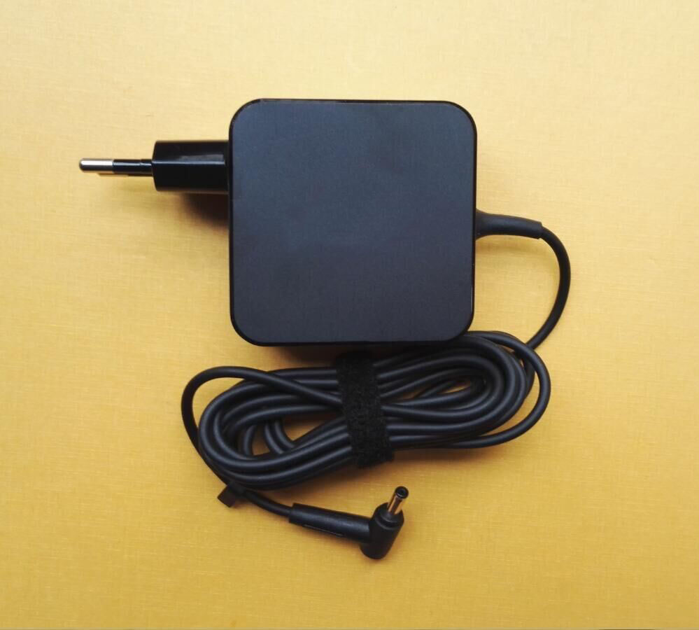 Genuine Asus AC Power Adapter 19V 2.37A 010HLF