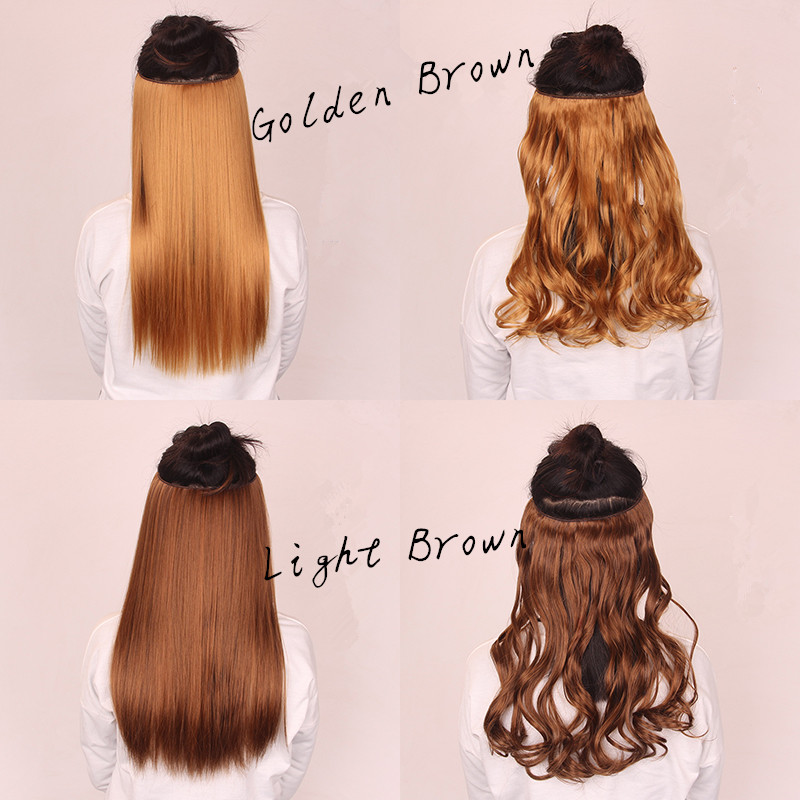 Invisible wire hair extensions gallery hair extension hair invisible wire hair extensions modern hairstyles in the us photo invisible wire hair extensions pmusecretfo gallery pmusecretfo Images