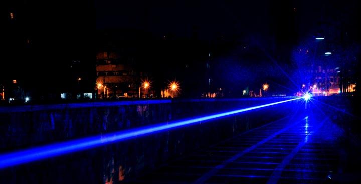 laser engraving machine dedicated outdoor landmark dedicated blue spot paper fuse solder wire