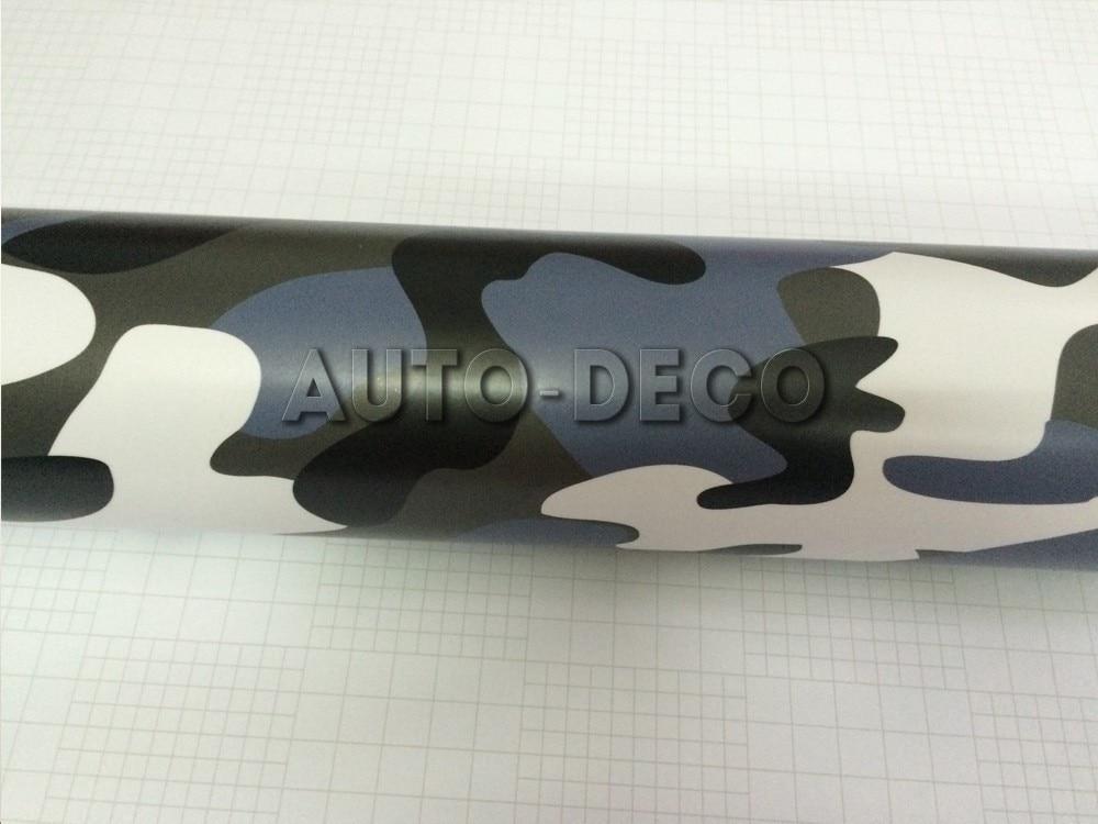 Camo-vinyl-00000037