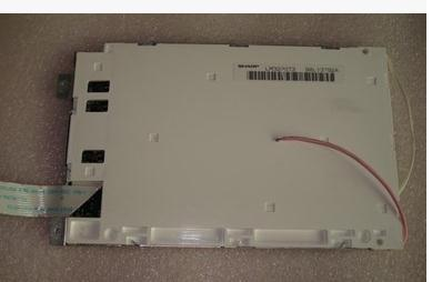 """5.7"""" 320*240 LCD panel LM32P0731"""