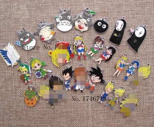 10Pcs cute PVC shoe charms,shoe buckles accessories for kids giftsD9