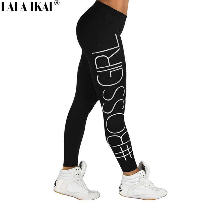 produs yoga leggings sport femme legging sport femme fitness yoga pants compression women. Black Bedroom Furniture Sets. Home Design Ideas