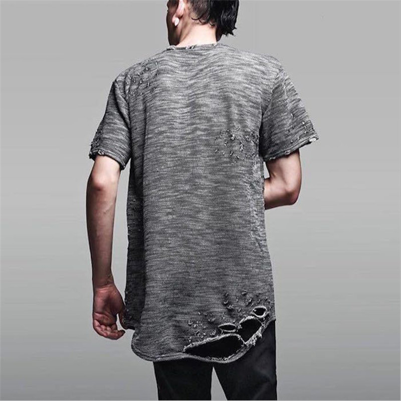 designer t shirt page 15 - romper