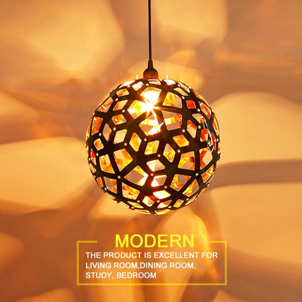 online kaufen gro handel gold lampenschirm aus china gold lampenschirm gro h ndler. Black Bedroom Furniture Sets. Home Design Ideas