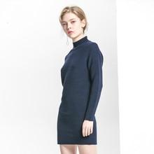 82cf2e096ea3d Buy dress semi and get free shipping on AliExpress.com