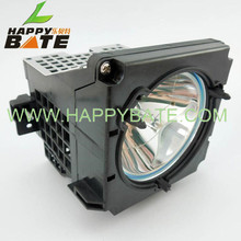 Compatible Projector Bare lamp XL-2000 for SONY KF-50XBR800 / KF-60DX100 / KF-60XBR800 / KP-50XBR800 / KF-50DX200K /KF-60DX200K kumtel kf 3100 серый
